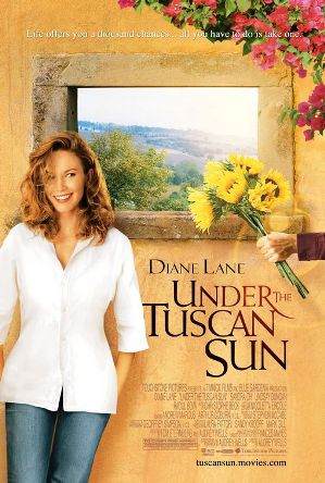 Under_the_tuscan_sun_poster