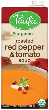 Roasted-Red-Pepper-Tomato-450
